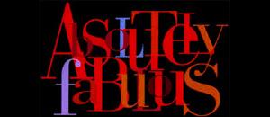 AbsolutelyFabulous-logo