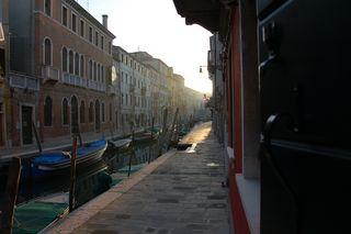 VeniceCanal