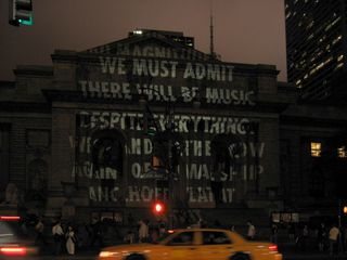 Jenny_Holzer_For_the_City