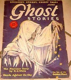 GhostStories1927
