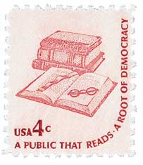 Stamp_US_1977_4c_Americana