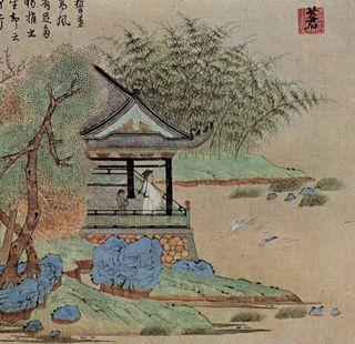 ChienHsuan