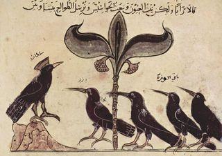 ArabischerMaler1210
