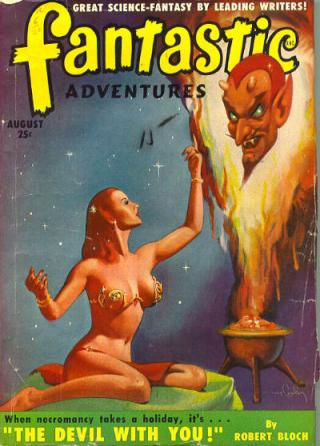 Fantastic_adventures_195008