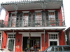On_chartres_street